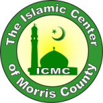The Islamic Center of Morris County
